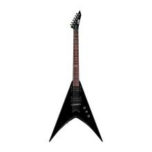 قیمت خرید فروش گیتار الکتریک  ESP LTD V-50