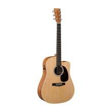 قیمت خرید فروش گیتار آکوستیک مارتین Martin DCPA5K