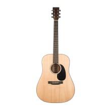 قیمت خرید فروش گیتار آکوستیک مارتین Martin DRS2