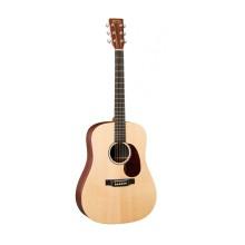 قیمت خرید فروش گیتار آکوستیک مارتین Martin DX1AE