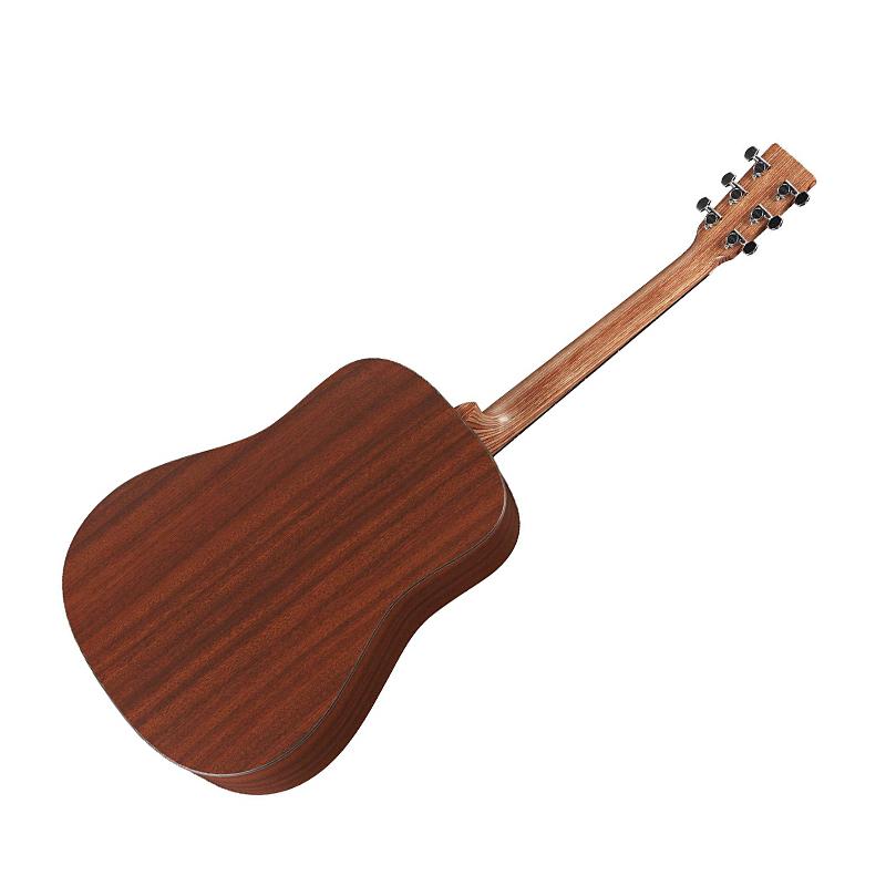 مشخصات و قیمت خرید گیتار آکوستیک مارتین مدل Martin Dx1ae
