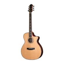 قیمت خرید فروش گیتار آکوستیک پرستیژ Prestige Eclipse Cedar / Rosewood W/Fishman