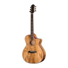 قیمت خرید فروش گیتار آکوستیک پرستیژ Prestige Eclipse Koa W/Fishman