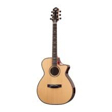 قیمت خرید فروش گیتار آکوستیک پرستیژ Prestige Eclipse Spruce / Rosewood W/Fishman