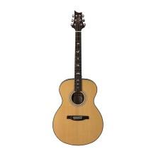 قیمت خرید فروش گیتار آکوستیک پی آر اس PRS SE T40E