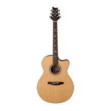 قیمت خرید فروش گیتار آکوستیک پی آر اس PRS SE Angelus A20E-Natural