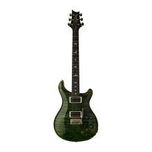 قیمت خرید فروش گیتار الکتریک پی آر اس PRS Custom 22 Piezo Emereld