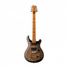 قیمت خرید فروش گیتار الکتریک پی آر اس PRS SE Custom 24 Limited Edition - Charcoal Burst with Roasted Maple Neck