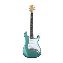 قیمت خرید فروش گیتار الکتریک پی آر اس PRS John Mayer Silver Sky - Dodgem Blue