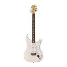 قیمت خرید فروش گیتار الکتریک پی آر اس PRS John Mayer Silver Sky - Frost