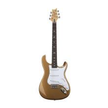 قیمت خرید فروش گیتار الکتریک پی آر اس PRS John Mayer Silver Sky - Golden Mesa