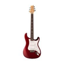 قیمت خرید فروش گیتار الکتریک پی آر اس PRS John Mayer Silver Sky - Horizon