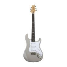 قیمت خرید فروش گیتار الکتریک پی آر اس PRS John Mayer Silver Sky - Moc Sand