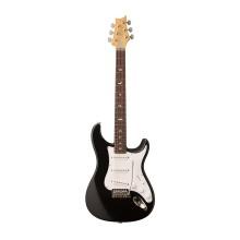 قیمت خرید فروش گیتار الکتریک پی آر اس PRS John Mayer Silver Sky - Onyx