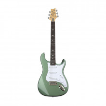 قیمت خرید فروش گیتار الکتریک پی آر اس PRS John Mayer Silver Sky - Orion Green