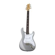 قیمت خرید فروش گیتار الکتریک پی آر اس PRS John Mayer Silver Sky - Tungsten
