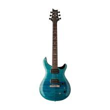 قیمت خرید فروش گیتار الکتریک پی آر اس PRS SE Paul's Guitar-Aqua