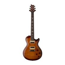 قیمت خرید فروش گیتار الکتریک پی آر اس PRS SE 245 Tobacco Sunburst