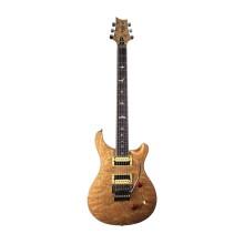قیمت خرید فروش گیتار الکتریک پی آر اس PRS SE Custom 24 Floyd Swamp Ash Ltd. Edition