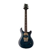 قیمت خرید فروش گیتار الکتریک پی آر اس PRS SE Custom 24 Whale Blue