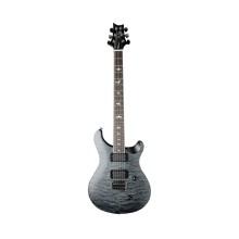 قیمت خرید فروش گیتار الکتریک پی آر اس PRS SE Mark Holcomb Satin Gray Limited Edition
