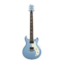 قیمت خرید فروش گیتار الکتریک پی آر اس PRS SE Mira Frost Blue Metallic Indonesia