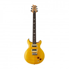 قیمت خرید فروش گیتار الکتریک پی آر اس PRS SE Santana Yellow