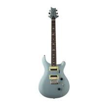 قیمت خرید فروش گیتار الکتریک پی آر اس PRS SE Standard 24 LTD Edition-Bay Bridge Blue