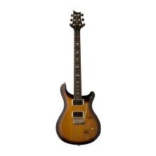 قیمت خرید فروش گیتار الکتریک پی آر اس PRS SE Standard 24 TS