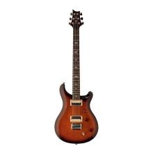 قیمت خرید فروش گیتار الکتریک پی آر اس PRS SE 277 Baritone-Tobacco Sunburst