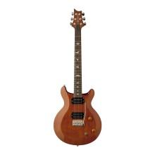 قیمت خرید فروش گیتار الکتریک پی آر اس PRS SE Santana Standard-Faded Tortoise Shell
