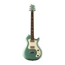 قیمت خرید فروش گیتار الکتریک پی آر اس PRS SE Starla Stoptail Frost Green Metallic Indonesia