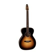 قیمت خرید فروش گیتار آکوستیک سیگال Seagull Artist Studio Concert Hall Sunburst Element