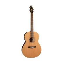 قیمت خرید فروش گیتار آکوستیک سیگال Seagull Coastline Cedar Folk QIT