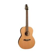قیمت خرید فروش گیتار آکوستیک سیگال Seagull Coastline Cedar Folk