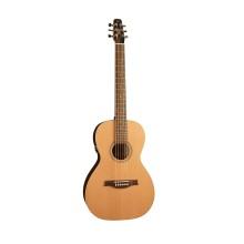 قیمت خرید فروش گیتار آکوستیک سیگال Seagull Coastline Cedar Grand QIT