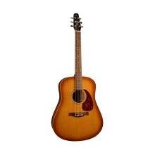 قیمت خرید فروش گیتار آکوستیک سیگال Seagull Entourage Rustic