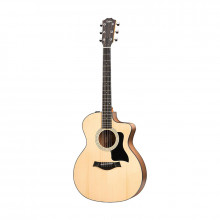 قیمت خرید فروش گیتار آکوستیک تیلور Taylor 114ce