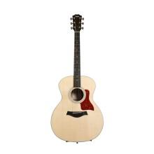 قیمت خرید فروش گیتار آکوستیک تیلور Taylor 214ce