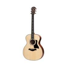 قیمت خرید فروش گیتار آکوستیک تیلور Taylor 314