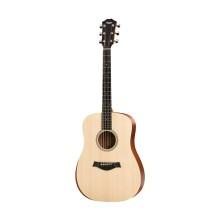 قیمت خرید فروش گیتار آکوستیک تیلور Taylor Academy 10