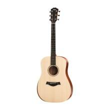 قیمت خرید فروش گیتار آکوستیک تیلور Taylor Academy 10e