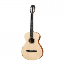قیمت خرید فروش گیتار آکوستیک تیلور Taylor Academy 12-N
