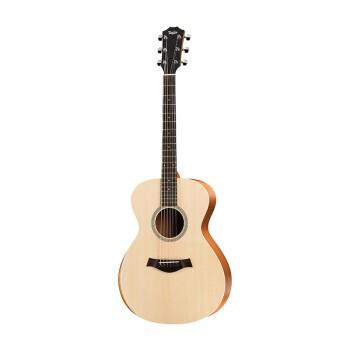 گیتار آکوستیک تیلور Taylor Academy 12e