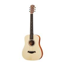 قیمت خرید فروش گیتار آکوستیک تیلور Taylor BT-1