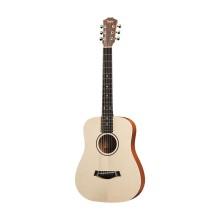 قیمت خرید فروش گیتار آکوستیک تیلور Taylor BT-1e