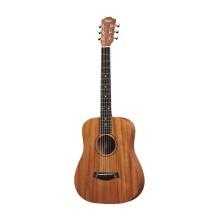 قیمت خرید فروش گیتار آکوستیک تیلور Taylor Baby Mahogany BT2-Natural Mahogany
