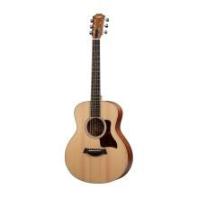 قیمت خرید فروش گیتار آکوستیک تیلور Taylor GS Mini - Natural