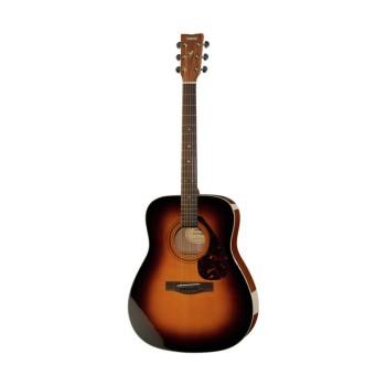 گیتار آکوستیک یاماها Yamaha F370 TBS