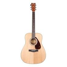 قیمت خرید فروش گیتار آکوستیک یاماها Yamaha F370